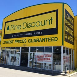 Pine Discount Quality Furniture Furniture Shops 764 Marshall