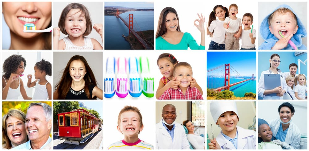 image of Sutter Place Dental Group