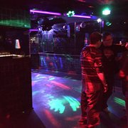 Night clubs in evansville indiana