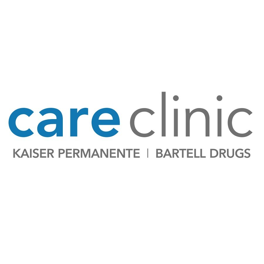Des Moines CareClinic by Kaiser Permanente at Bartell Drugs | 21615 Pacific Highway S, Des Moines, WA, 98198 | +1 (800) 722-3009
