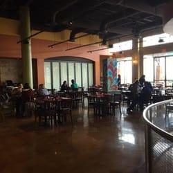 Aldaco s stone oak 122 photos 187 reviews mexican for Aldaco s mexican cuisine
