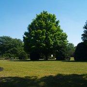 Chapel Hill Memorial Gardens Funeral Services