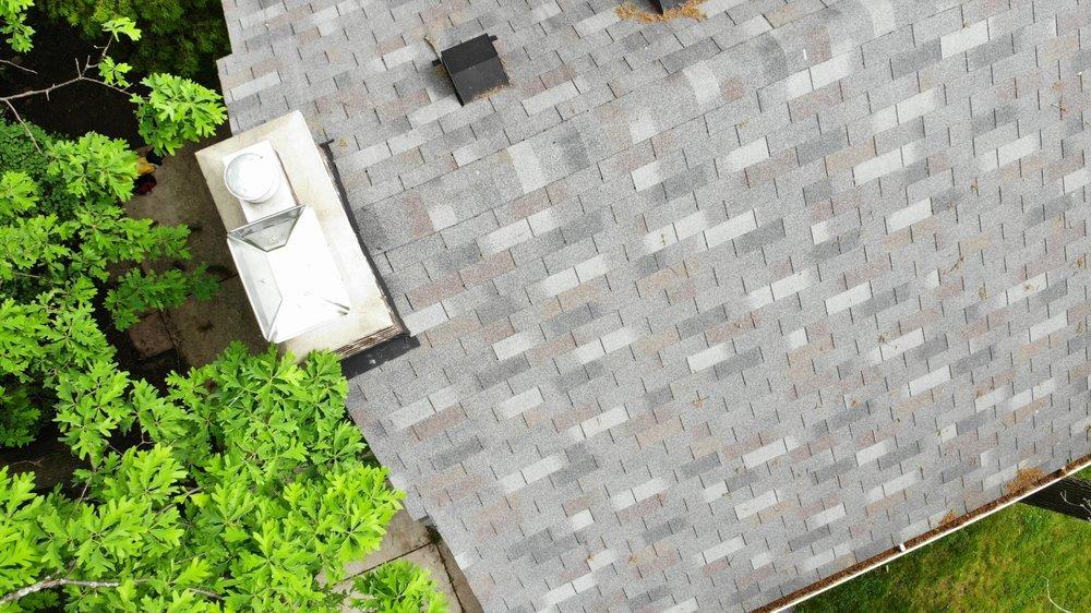 MJV Home Inspection: Center Line, MI