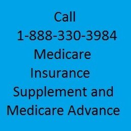 Medicare Health Insurance Enrollment - 36 Photos - Insurance - 40 ...