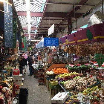 Mike s deli arthur avenue 233 photos 182 reviews for Fish market bronx