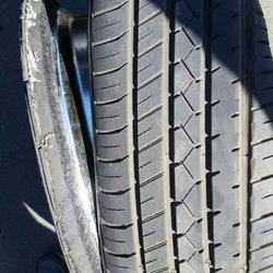 Tire Wheel Outlet Tires 4130 W Shaw Ave Fresno Ca Phone