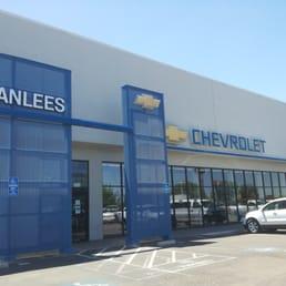 Hanlees Davis Toyota >> Hanlees Davis Nissan   Upcomingcarshq.com