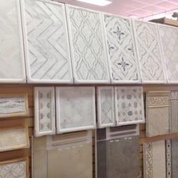 Ceramic Tile Plus Exclusively Yours Photos Laminate - Ceramic tile plus maui