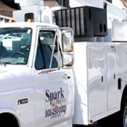Photo Of Spark Electric Linden Nj United States