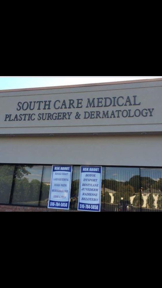 Photo of South Care Medical Associates: Bellmore, NY