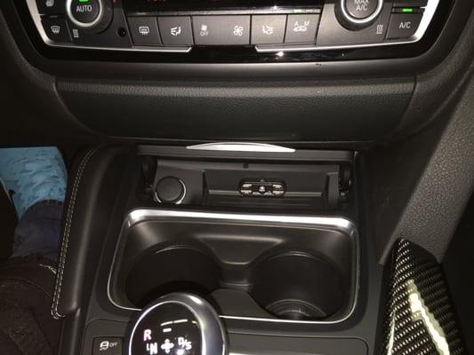 Audio Xperts 807 Davis St Vacaville Ca Car Alarms Mapquest