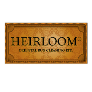 Heirloom Oriental Rug Cleaning Carpet 4536 Manilla Road Se Calgary Ab Phone Number Yelp