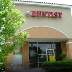 Laila Rizvi, DMD - My Dental Care Center - General Dentistry