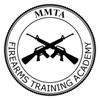 MMTA Firearms Training Academy: Box 573, Ashburn, VA
