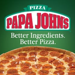 Papa johns cypress tx