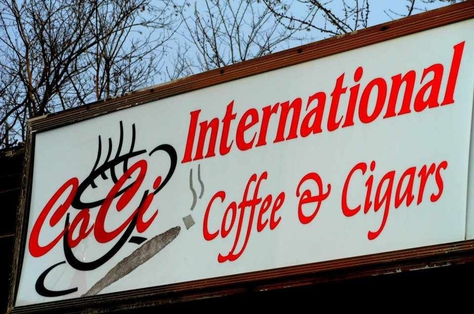 Coci International