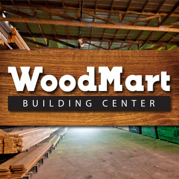 Photo for Woodmart Building Center