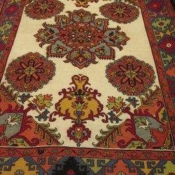 Photo Of Zavin Carpet Vancouver Bc Canada Handmade Silk Wool