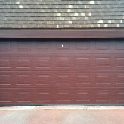Photo Of Garage Door Repair Man   Derby, United Kingdom ...