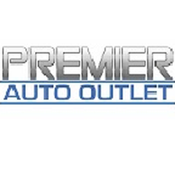 Premier Auto Outlet - 2019 All You Need to Know BEFORE You