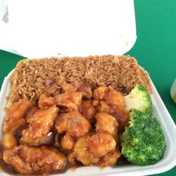 See Thru Chinese Kitchen - Order Food Online - 17 Reviews - Chinese ...