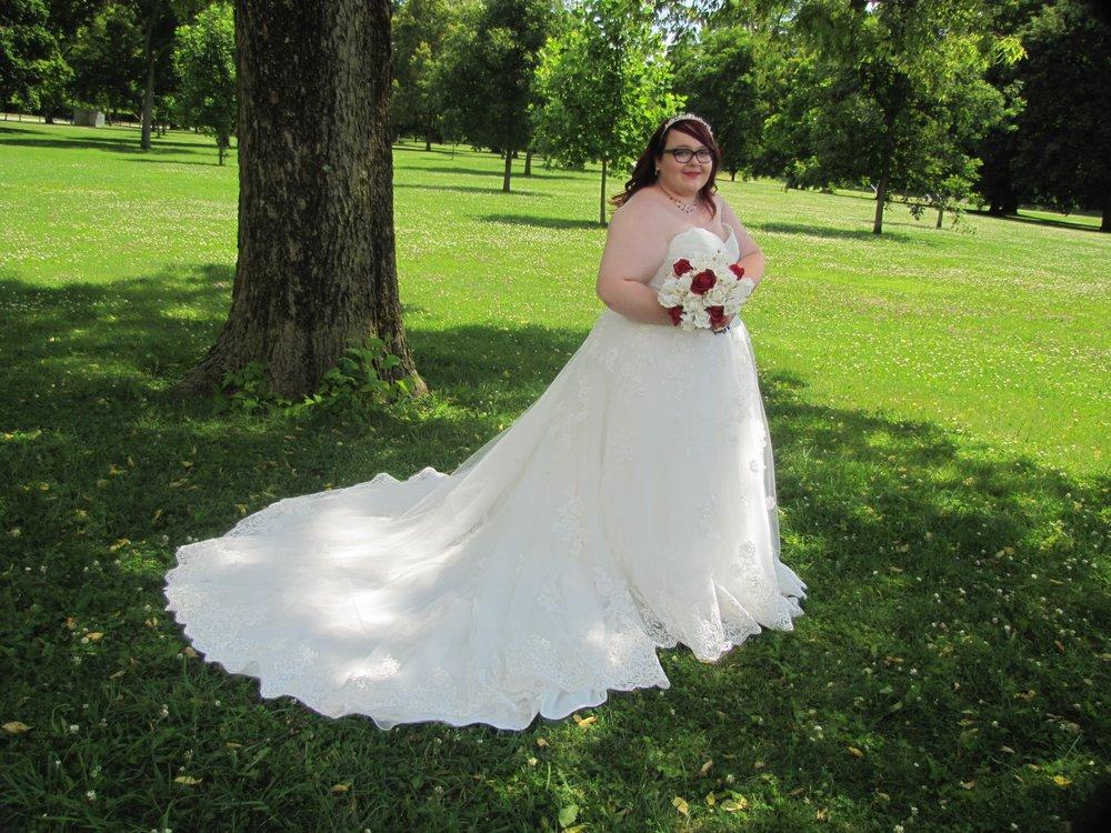Wedding Dress Alterations Edmonton Reviews : Original alterations reviews sewing