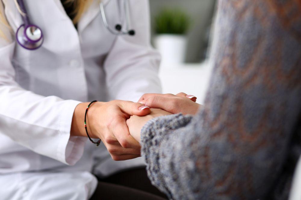 Centura Health Convenient Care: 2051 E Mary St, Garden City, KS