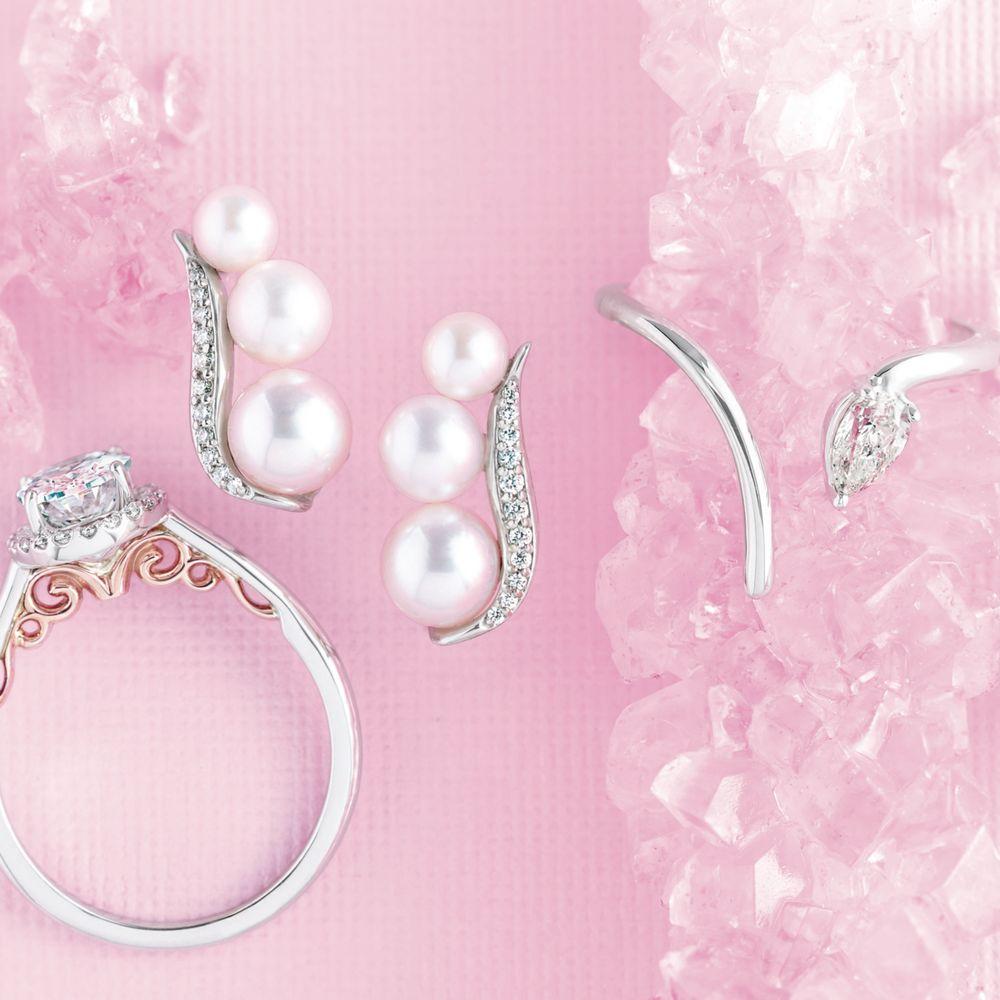 Truman Jewelers: 71 N Pearl St, Albany, NY