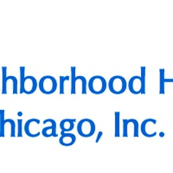 Top Mortgage Lenders In Chicago