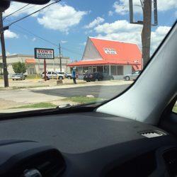 Top Seafood Restaurants Baton Rouge