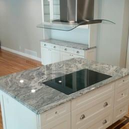 Granite Brothers 31 Photos Kitchen Amp Bath 832 S Nova