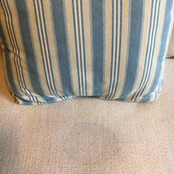 Photo Of All Access Carpet Upholstery New York Ny United States