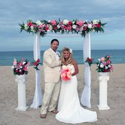 Photo Of Weddings By The Sea Inc Fort Lauderdale Fl United States