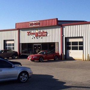 Wilson County Chevrolet Buick GMC - 37 Photos & 26 Reviews