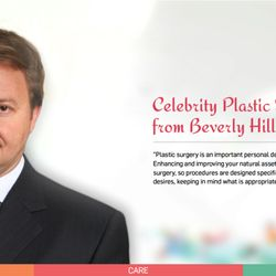 The Nikolov Center For Plastic Surgery - 2019 All You Need