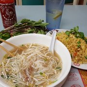 Number 2 Photo Of Pho Long Beach Ca United States
