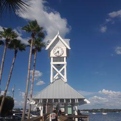 Bradenton Beach City Pier - 21 Photos & 18 Reviews - Boating - 200