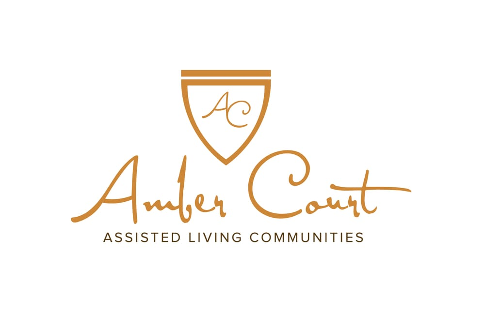 amber court assisted living assisted living facilities mott