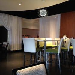 Photo Of Trio Restaurant
