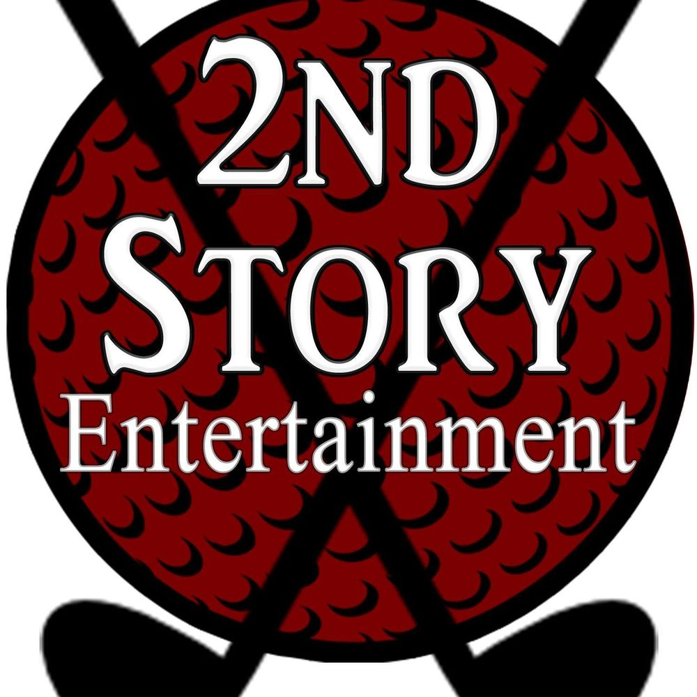 2nd Story Entertainment