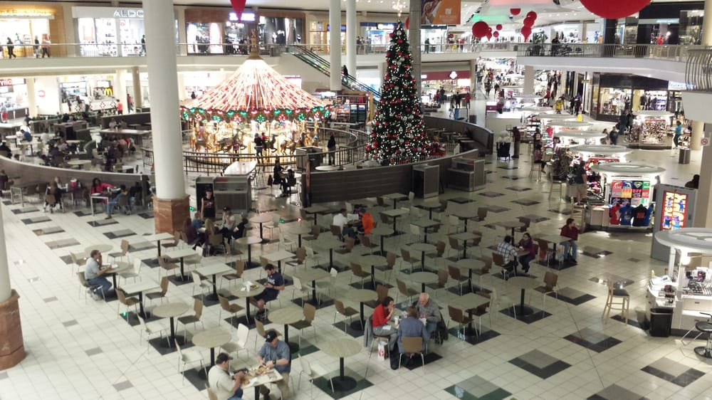 Hoover (AL) United States  city photo : ... Shopping Centers Hoover, AL, United States Phone Number Yelp