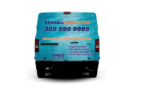 Kendall Pools: 14262 SW 140th St, Miami, FL