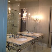 Bathroom Remodels Georgetown Tx diva design studio - 19 photos - interior design - 115 w 7th st
