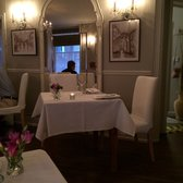 bishops dining room and wine bar - wine bars - 8-10 st andrews