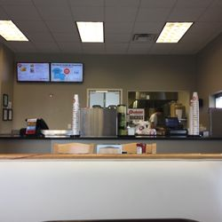 The Best 10 Fast Food Restaurants In Opelika Al With Prices