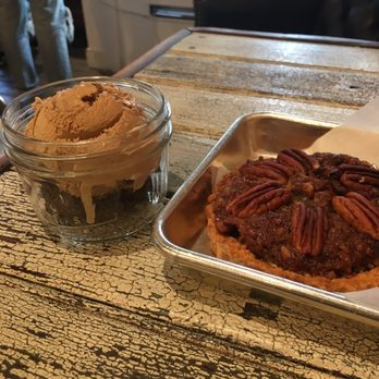 Revenge Pies - (New) 57 Photos & 61 Reviews - Cooking
