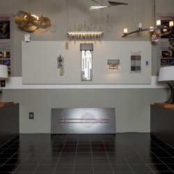 Photo of Norburn Lighting - Burnaby BC Canada & Norburn Lighting - 11 Reviews - Home Decor - 4600 Hastings Street ...