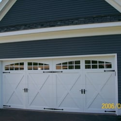 Photo Of J Reliable Doors Homer Glen Il United States