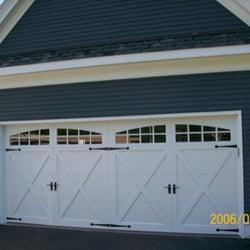 Photo of J \u0026 J Reliable Doors - Homer Glen IL United States & J \u0026 J Reliable Doors - 43 Photos \u0026 29 Reviews - Garage Door Services ...