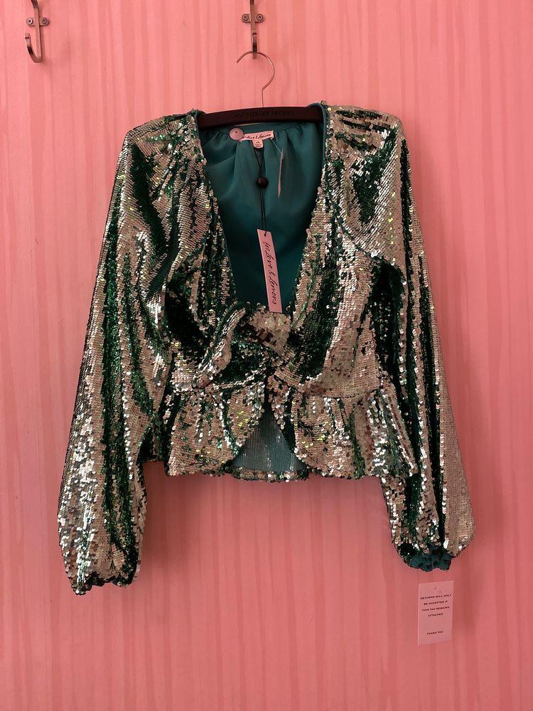 Victoria's Secret: 8500 Beverly Blvd, Los Angeles, CA